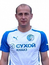 Солтан Таказов