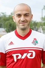 Алан Муртазов