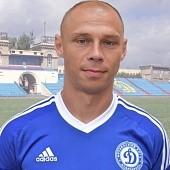 Алексей Корбут