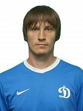 Максим Минеев