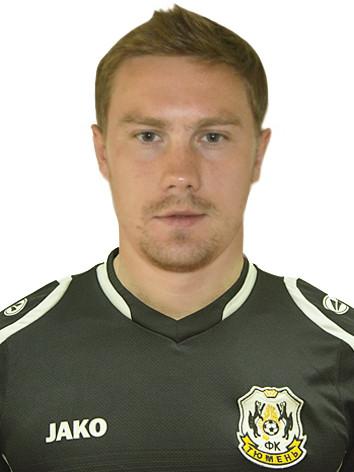 Павел Степанец