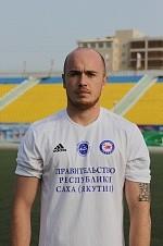 Кирилл Музыка
