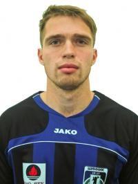Иван Подоляк