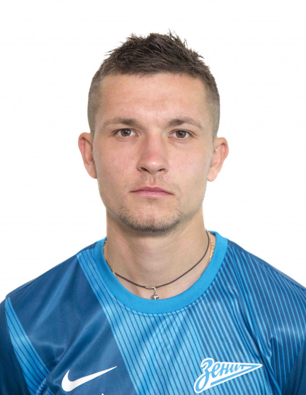Владислав Сиротов