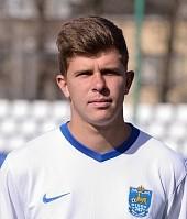 Кирилл Турчин