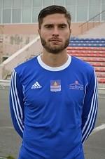 Кирилл Морыганов