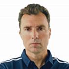 Александр Григорян