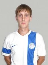 Александр Аршинов