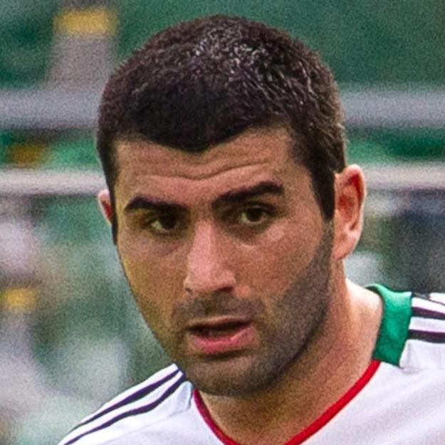 Владимир Двалишвили