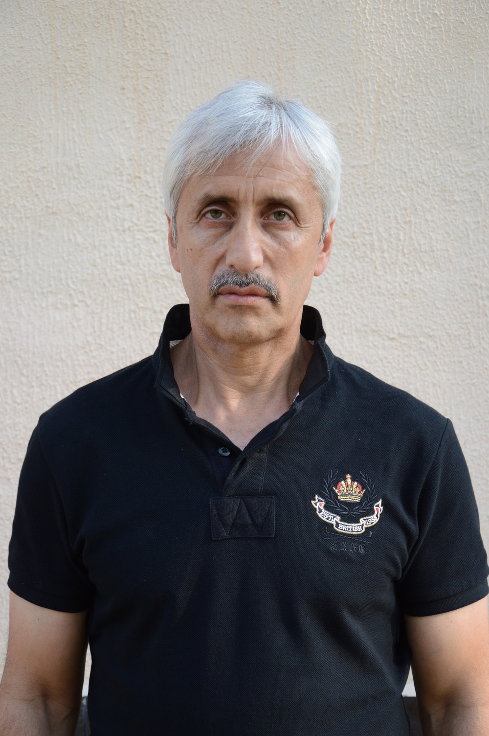 Адам Натхо