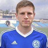Алан Солтанов