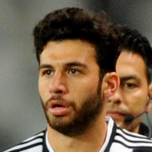 Исмаил Кейбаши