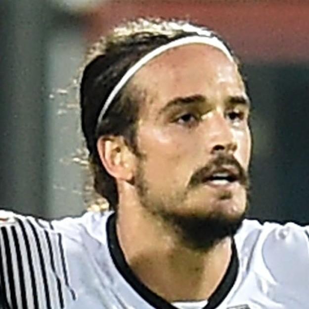 Алехандро Родригес