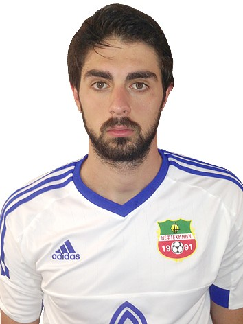 Мамука Кобахидзе