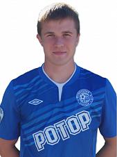 Владислав Хрущак