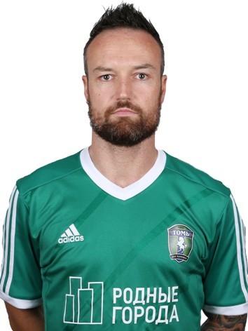 Мартин Йиранек