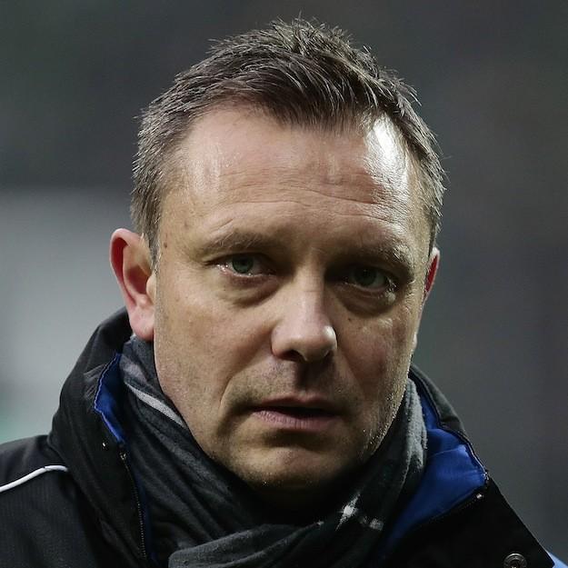 Андре Брайтенрайтер