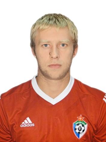 Сергей Ваганов