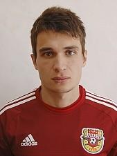 Александр Чибиров