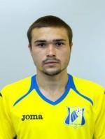 Евгений Стуканов
