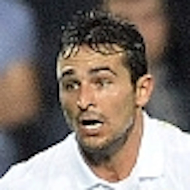 Алехандро Гонсалес