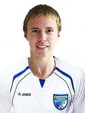 Владимир Пашкевич
