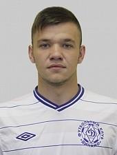 Кирилл Пузырев