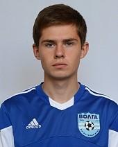 Максим Михеев