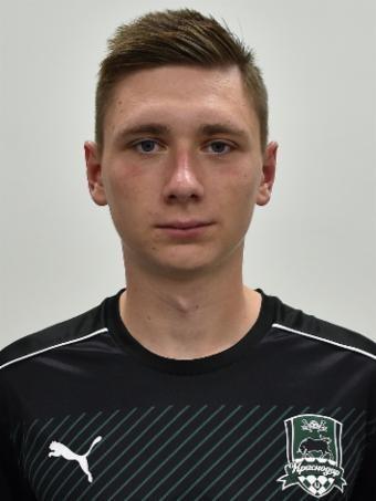 Никита Катаев