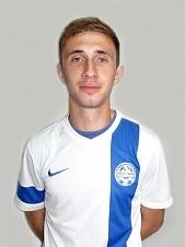 Андрей Лихошерстов