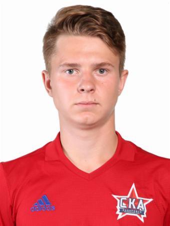 Артем Бобровский