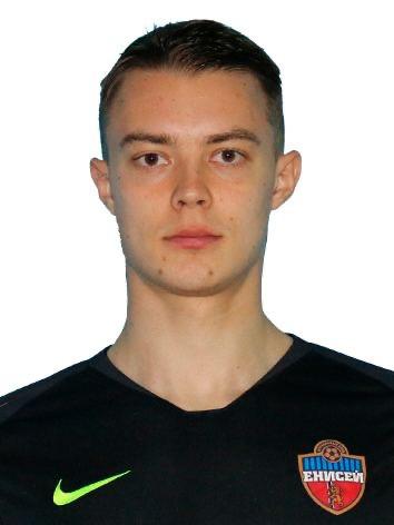 Аркадий Желнин