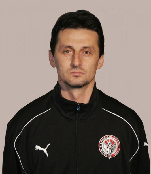 Горан Алексич