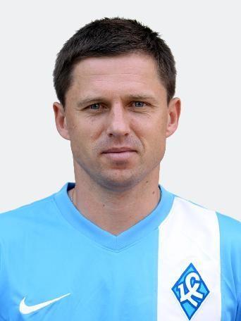 Игорь Семшов