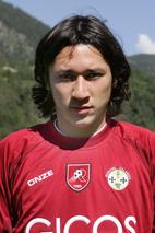 Хосе Монтиель
