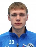 Алан Гикаев