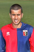 Валерио Данило