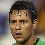 Диего Алвес