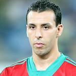 Мунир Эль-Хамдауи