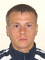 Алексей Ростокин