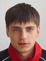 Андрей Кокин