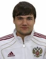 Игорь Голбан