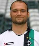 Александер Фойгт