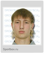 Алексей Чуев