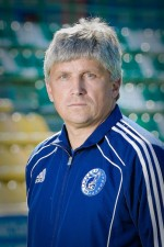 Константин Галкин
