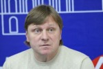 Владимир Арайс