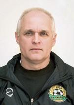 Леонид Назаренко