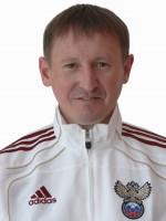 Евгений Смертин