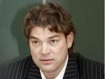 Сергей Фельдман