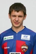 Марсель Сафин
